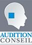 logo-audition-conseil