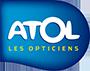 logo_atol