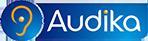 logo_audika