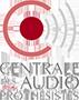 logo CDA
