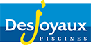 logo_desjoyaux